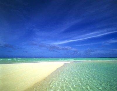 sunny-beach.jpg