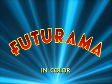 futurama_title_screen.jpg