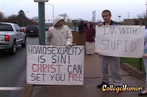 homosign.jpg