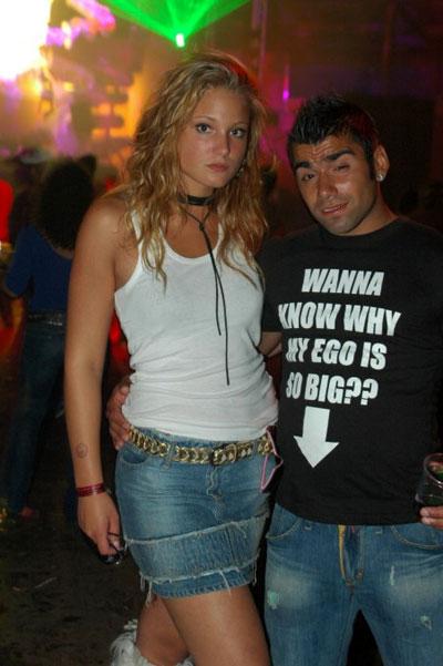 Cum. Http www cams com you will