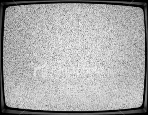 tv_static.jpg